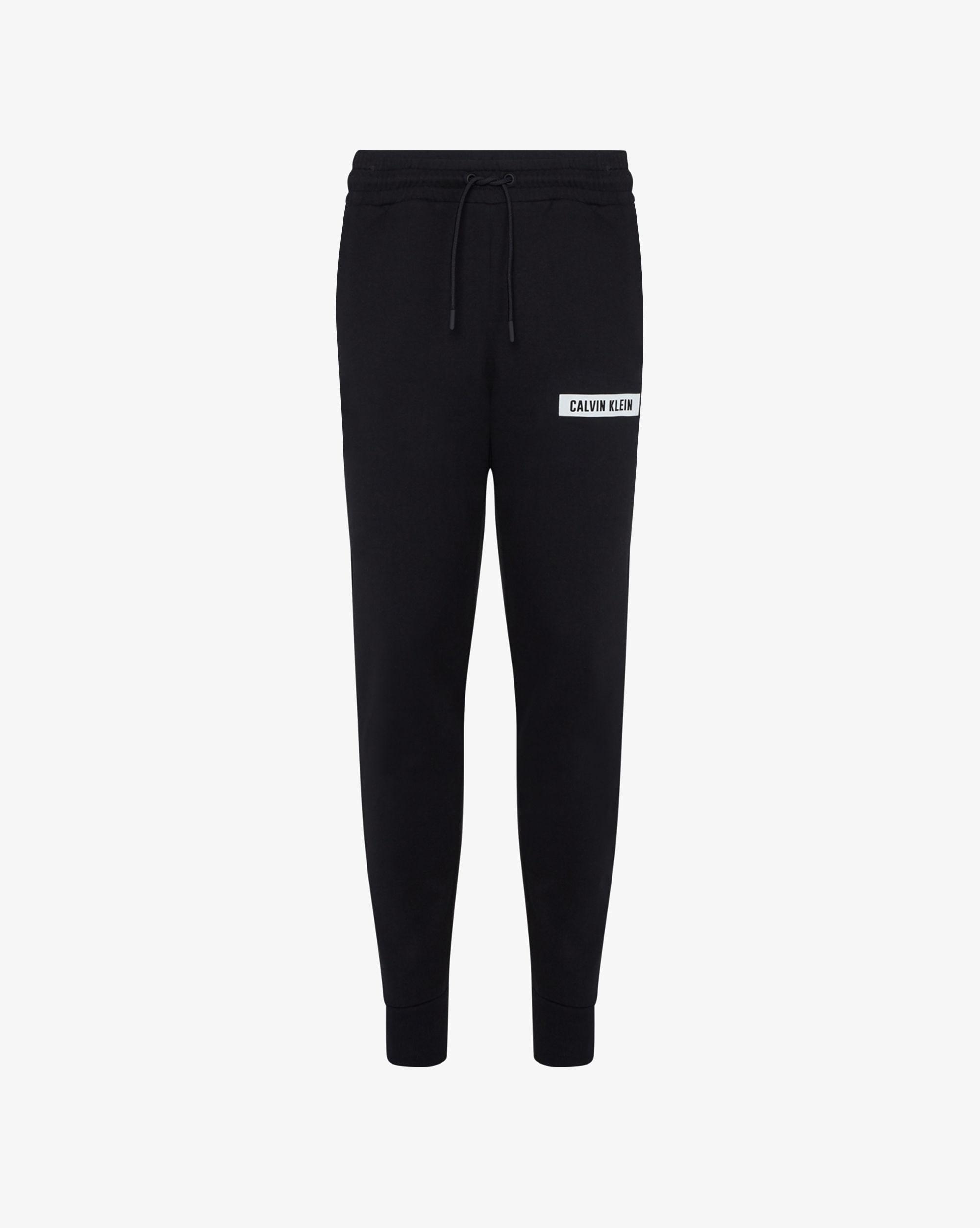 Calvin Klein Pantaloni Knit Uomo