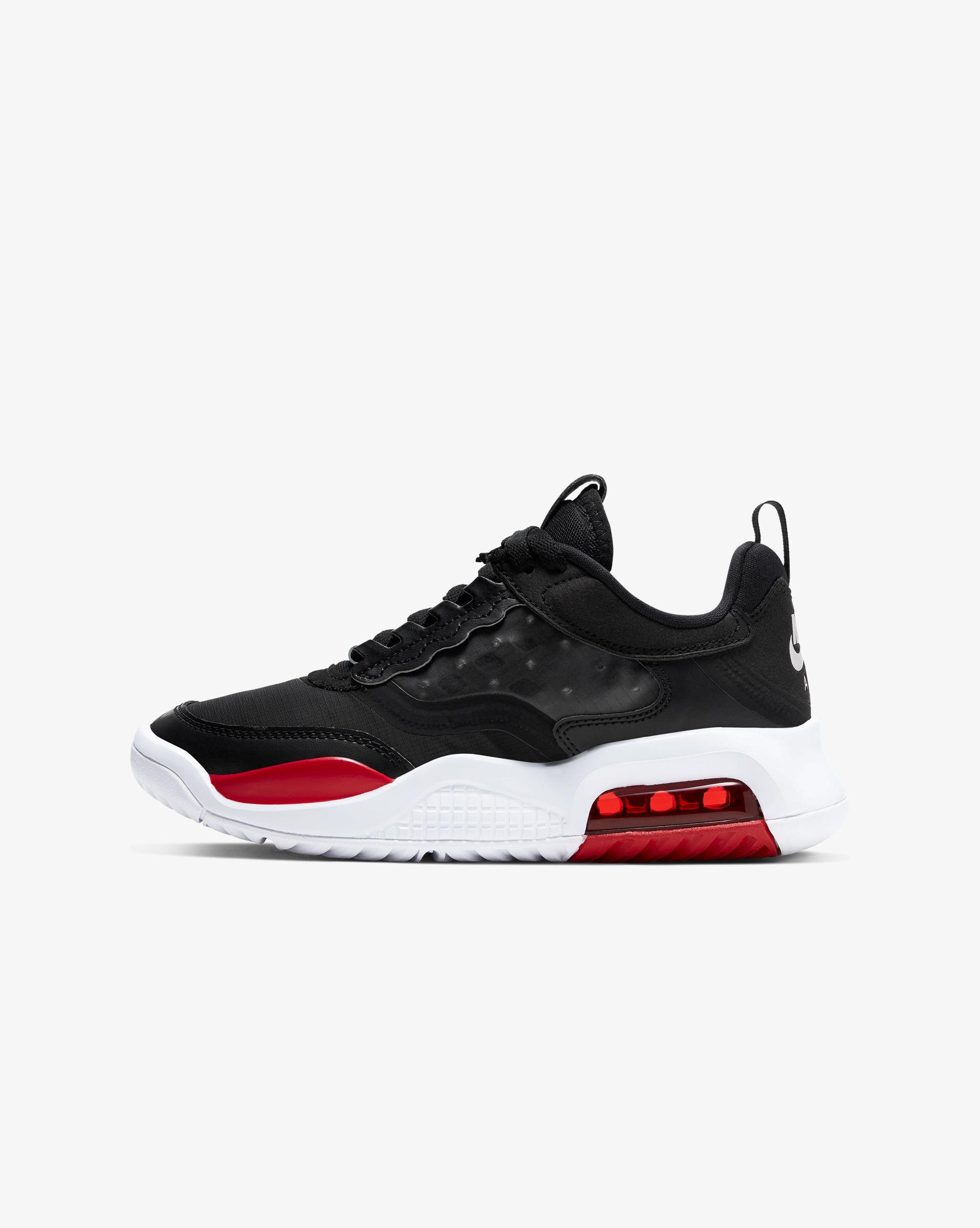 Nike Jordan Air Max 200 Bambino