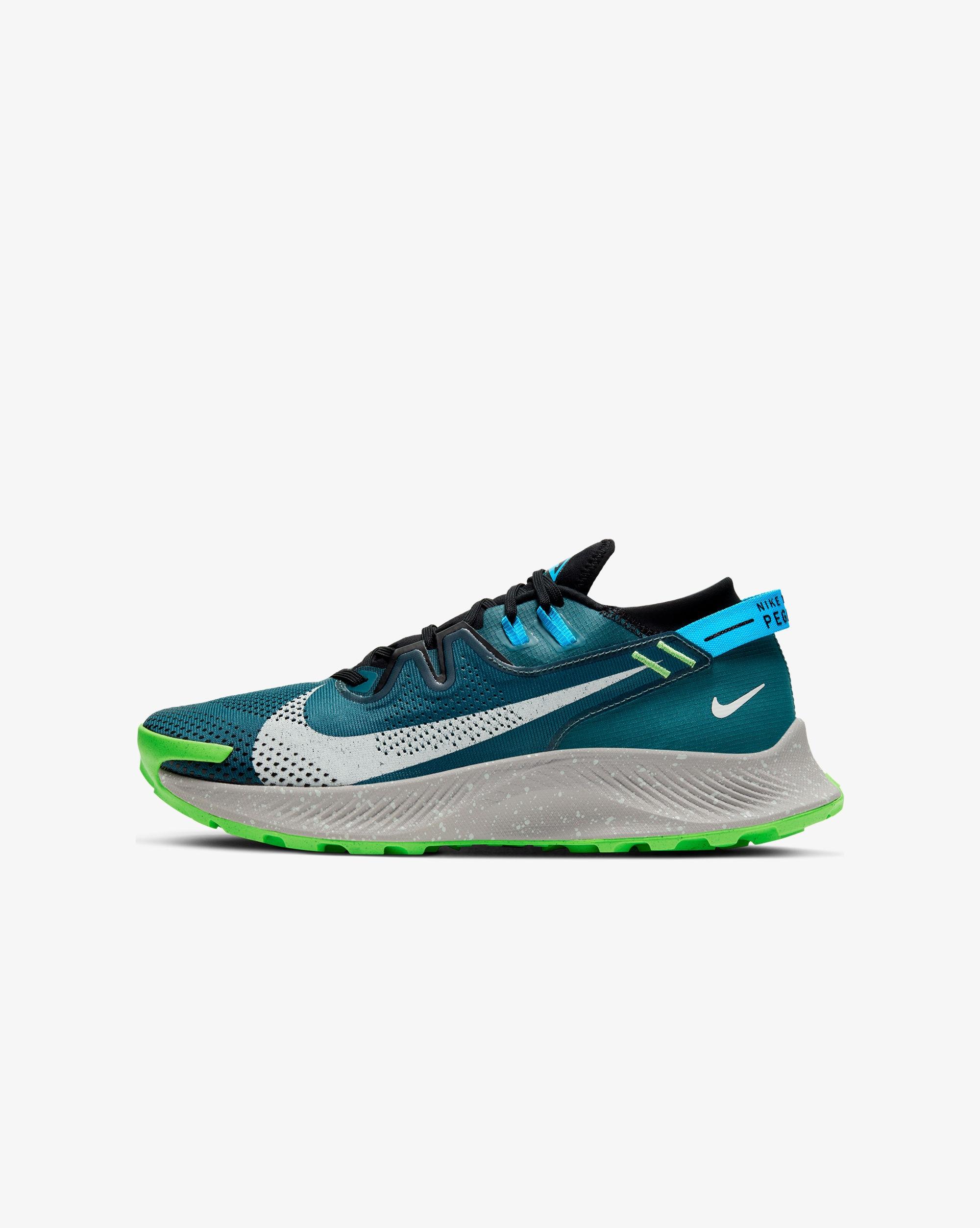 Nike Pegasus Trail 2 Uomo