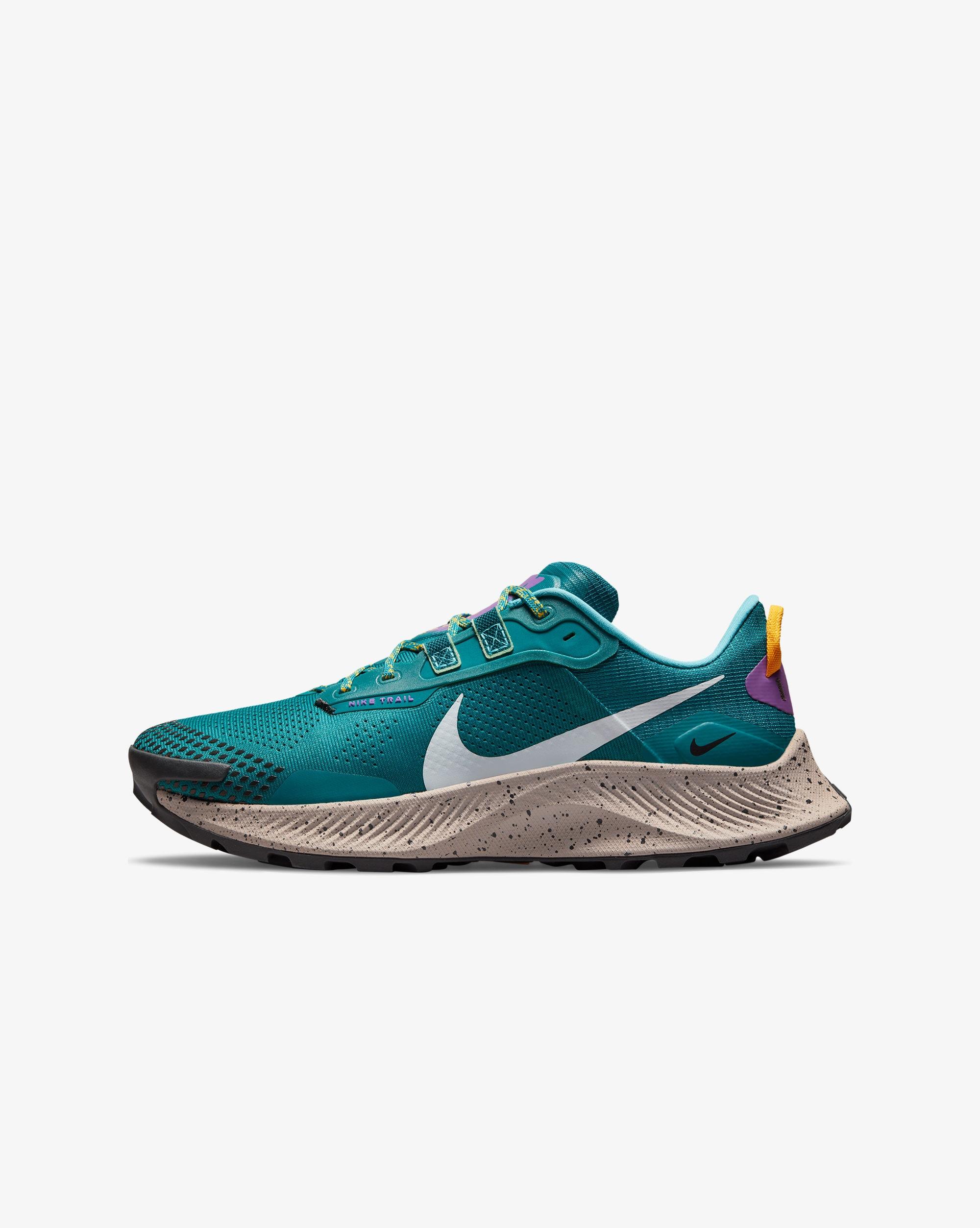 Nike Pegasus Trail 3 Uomo