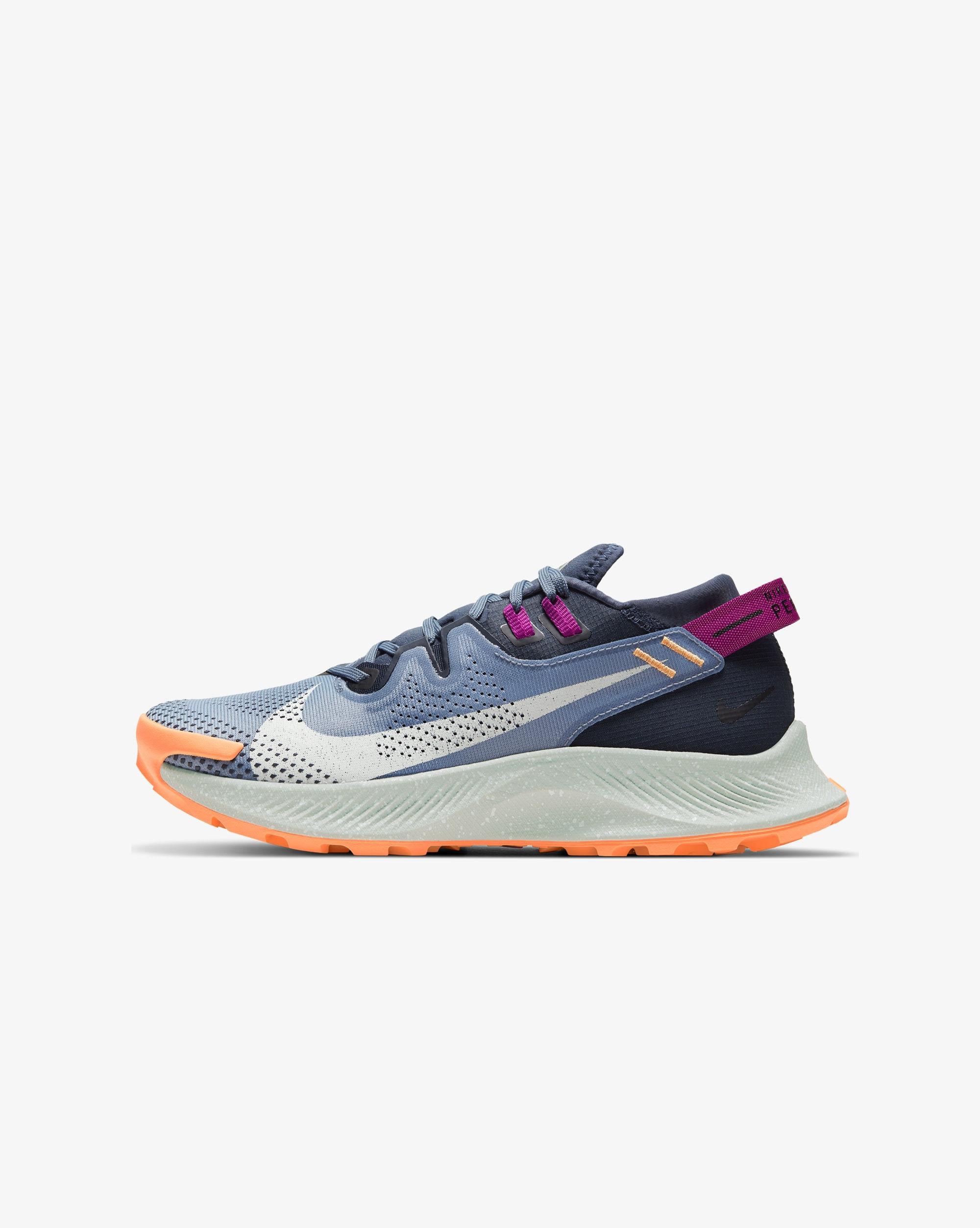 Nike Pegasus Trail 2 Donna