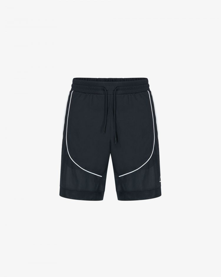 Adidas Shorts Creator 365 Uomo