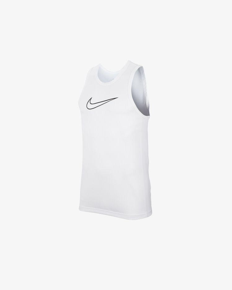 Nike Top Dri-Fit Uomo