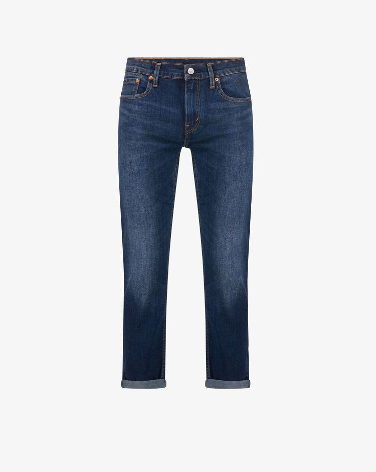Levi's Jeans 502™ Taper Hi-Ball Uomo