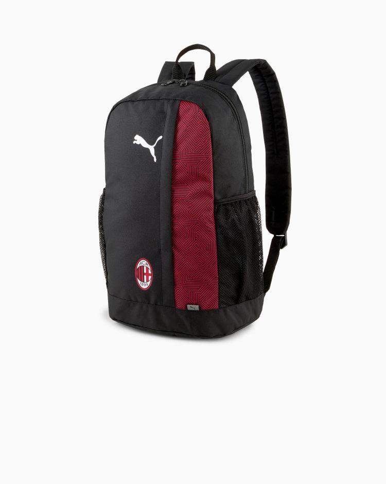 Puma Milan Ftblcore Backpack Plus Uomo