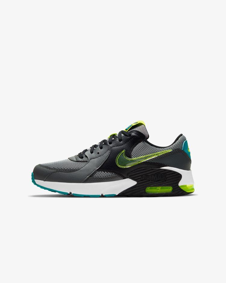 Nike Air Max Excee Bambino