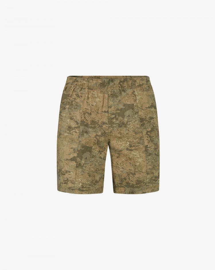 The North Face Shorts Pull On Class V Uomo