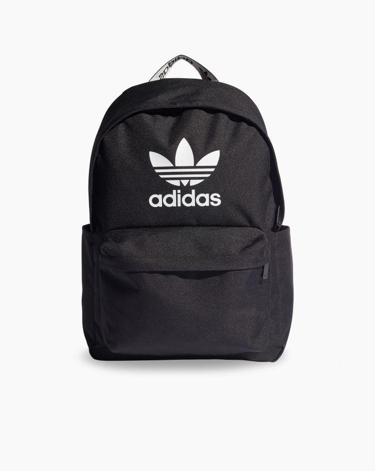 Adidas Adicolor Backpk Nero
