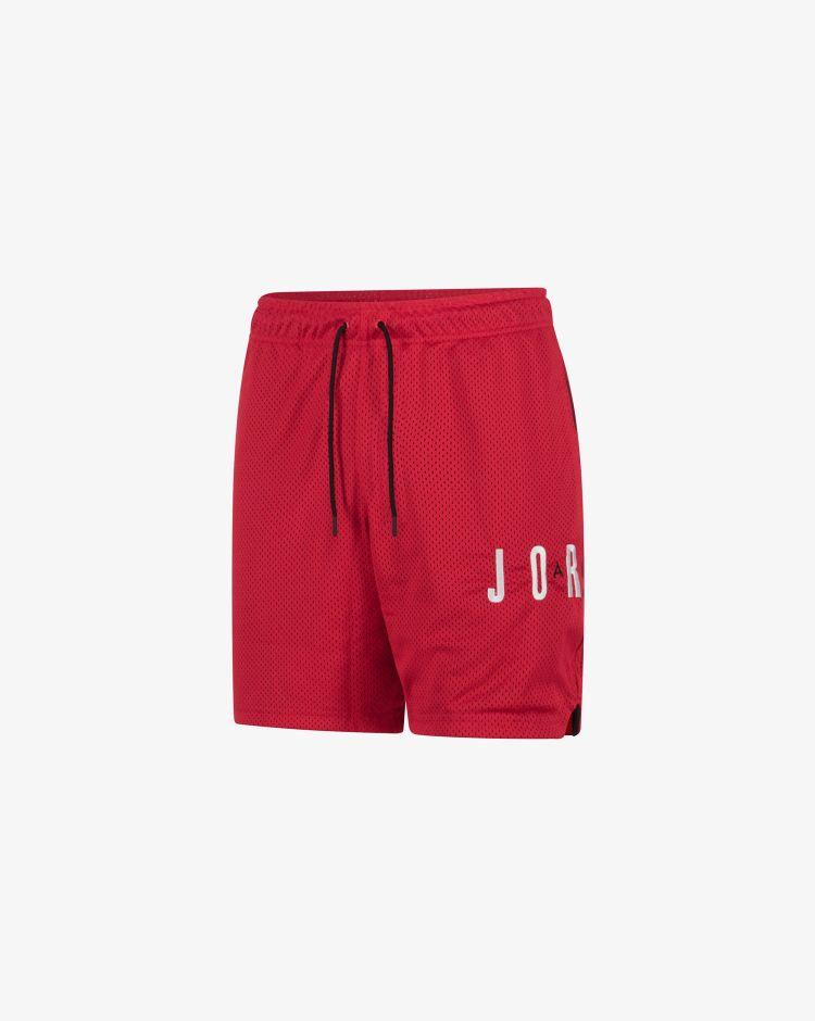 Nike Jordan Jumpman Air Short Uomo