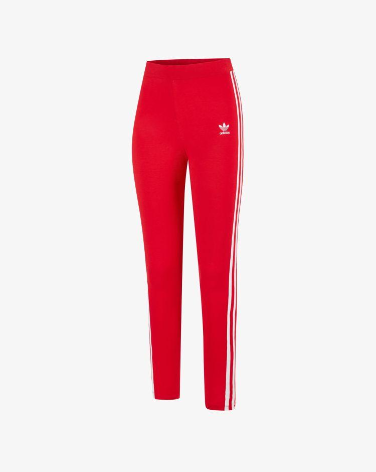 Adidas Originals Leggings Adicolor Classics 3-Stripes Donna