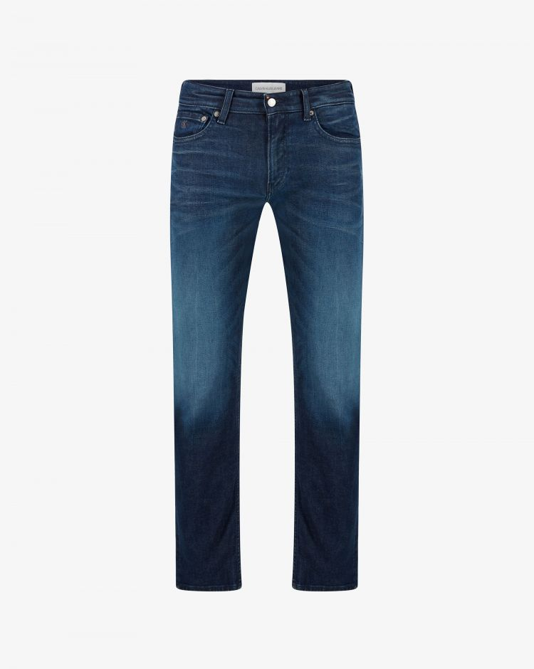 Calvin Klein Jeans Slim 1BJ Uomo