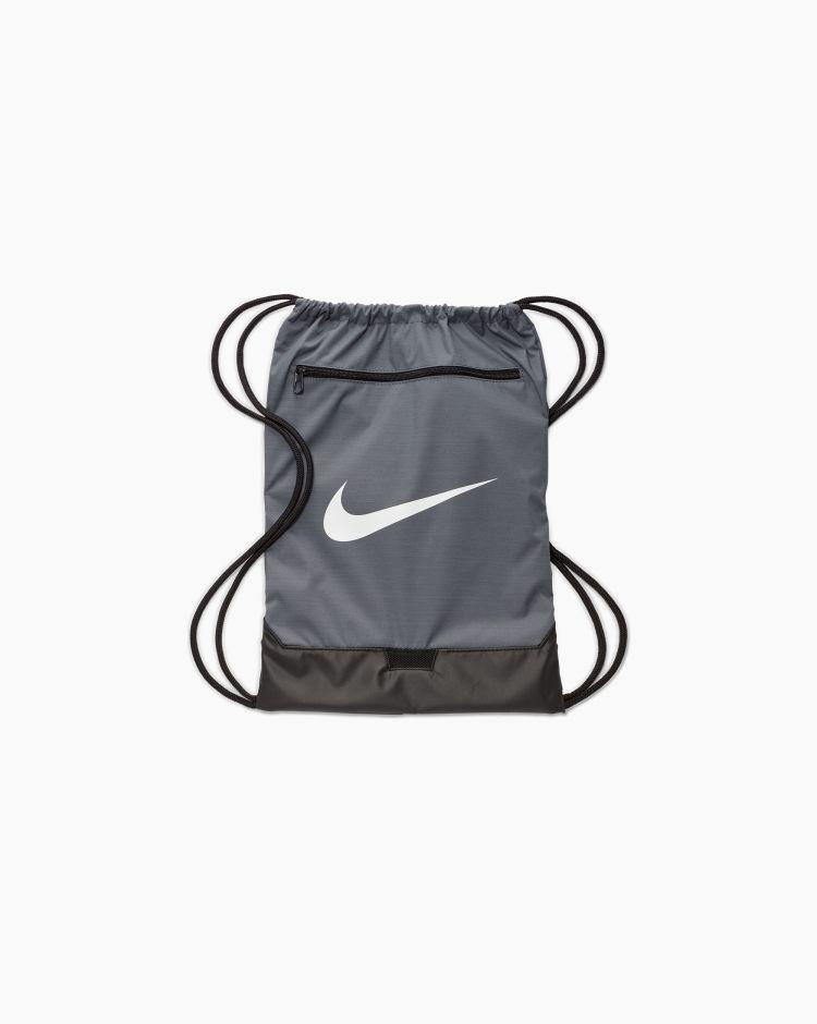 Nike Sacca Nike Brasilia Unisex