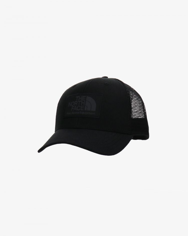 The North Face Cappello Deep Fit Mudder Trucker