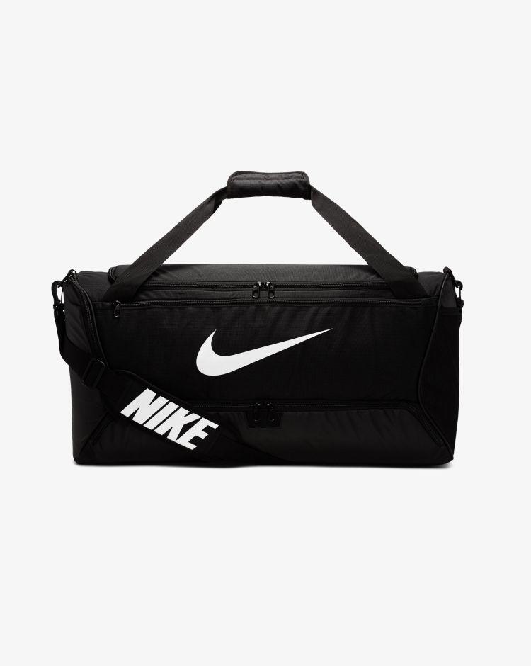Nike Borsone Nike Brasilia Medium Unisex