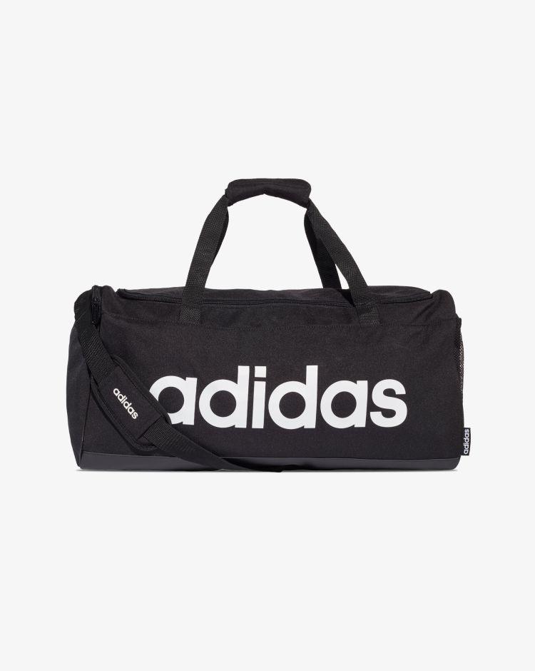 Adidas Borsone Linear Unisex