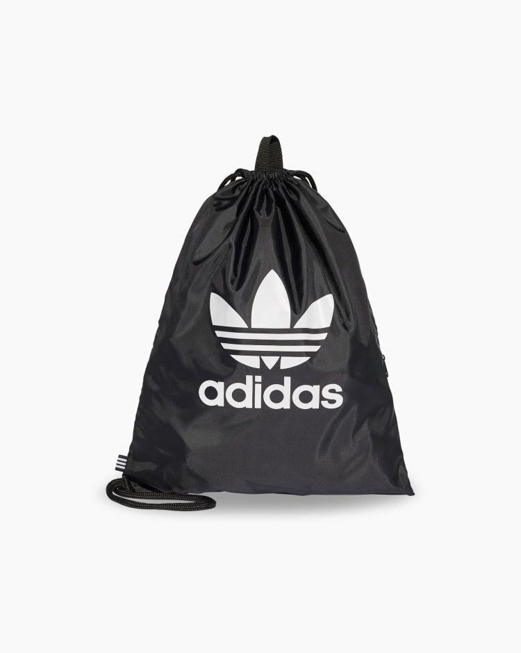 Adidas Sacca Trefoil Gym Unisex
