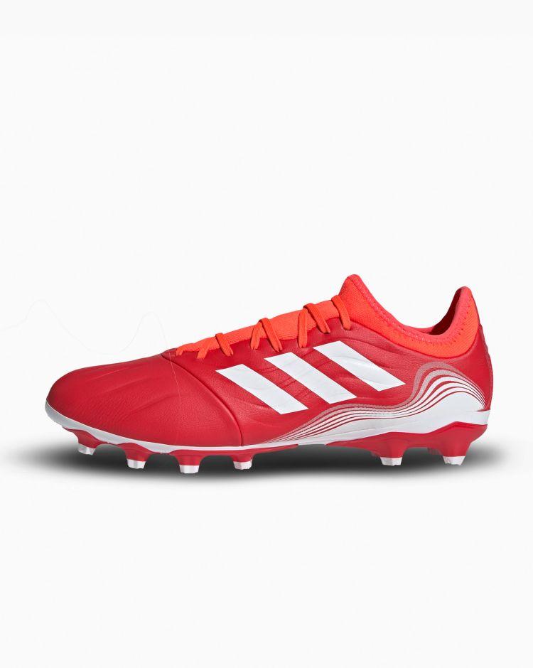 Adidas Copa Sense.3 Mg Uomo