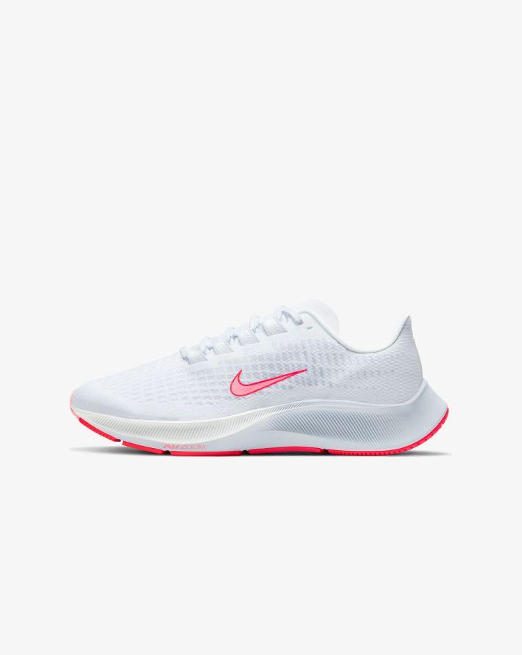 Nike Air Zoom Pegasus 37 Vt Donna