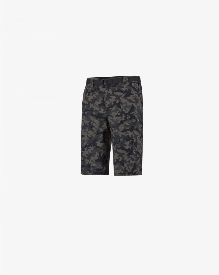 Columbia Shorts Cargo Silver Ridge ™ Uomo