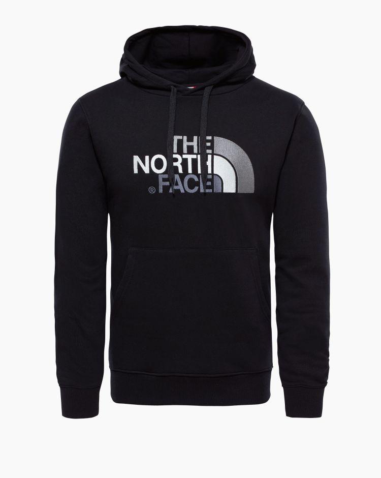 The North Face DrePeak Plv Hd Nero Uomo