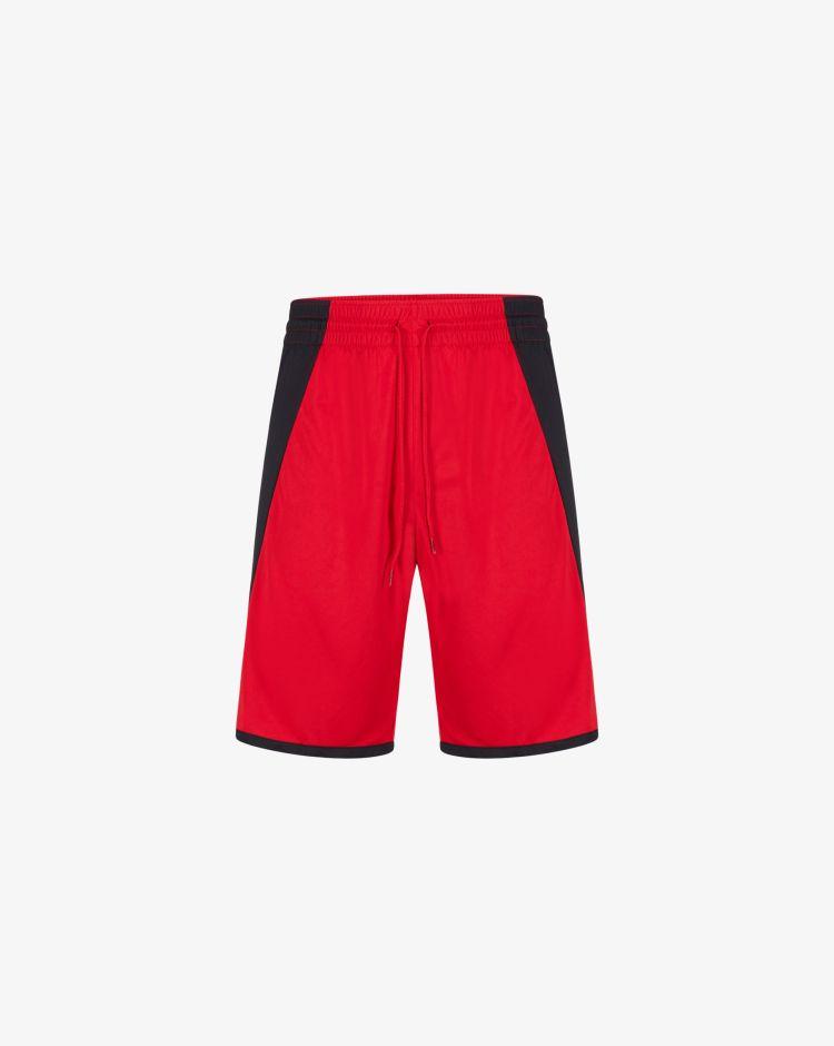 Adidas Shorts Pro Madness Uomo