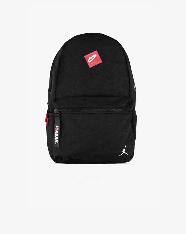 Nike Jordan Zaino Jumpman Classics
