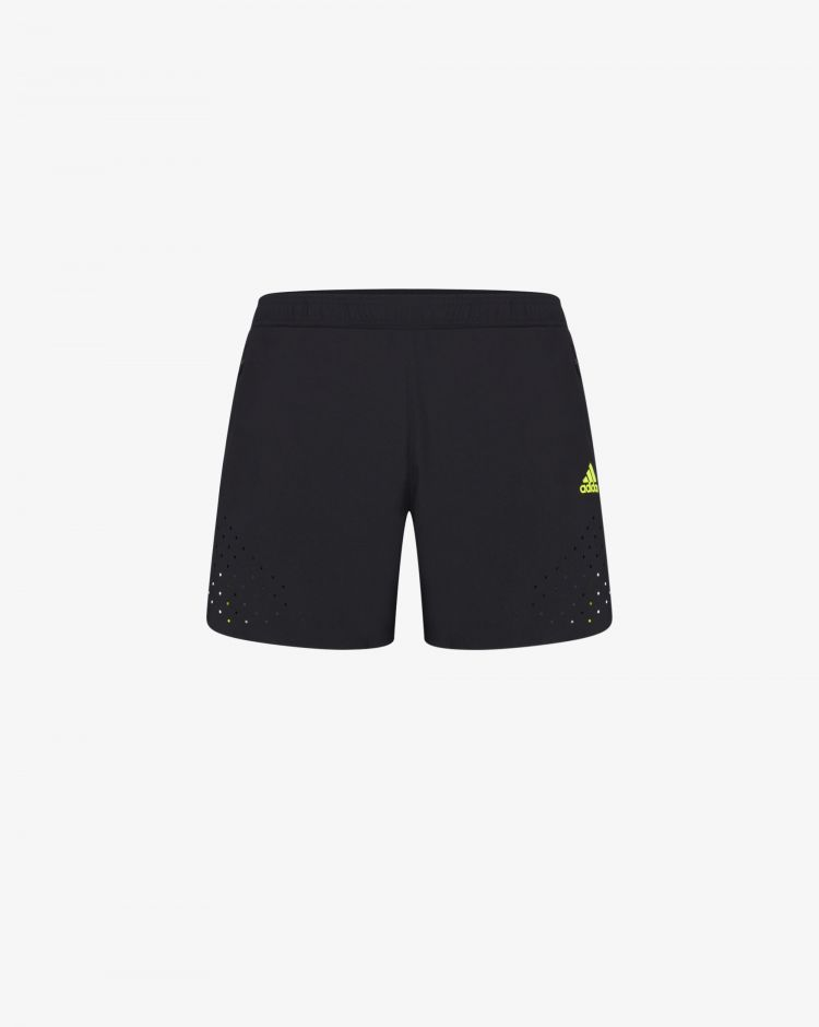 Adidas Shorts Adidas Ultra Uomo