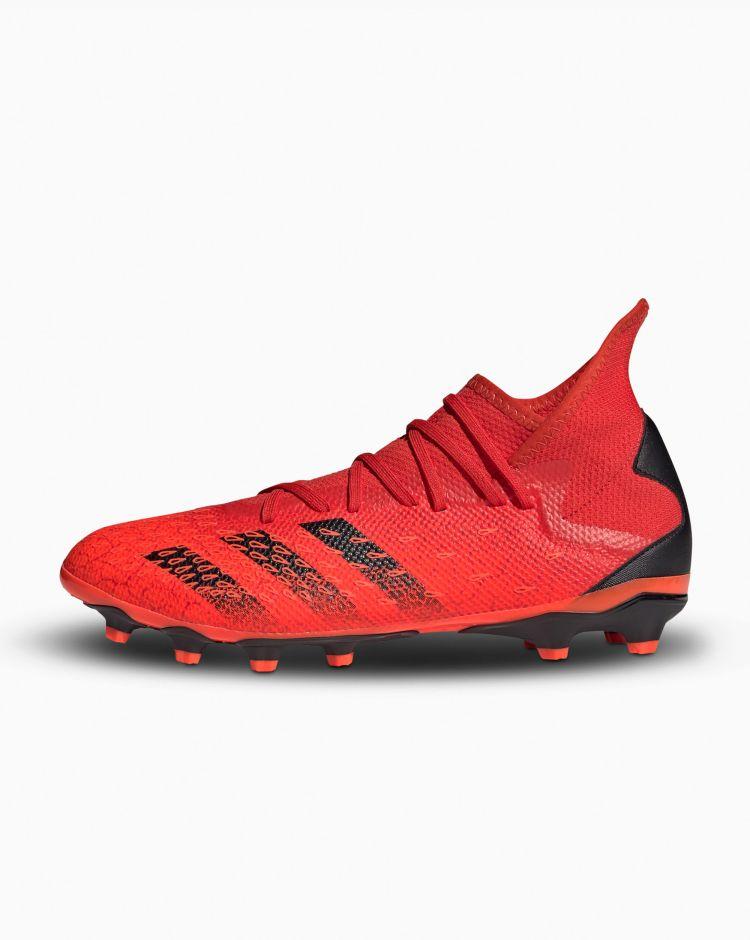Adidas Predator Freak .3 Mg Uomo