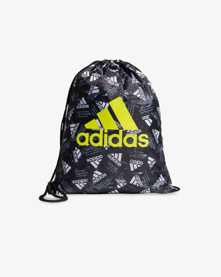 Adidas Sacca da palestra Gym Unisex