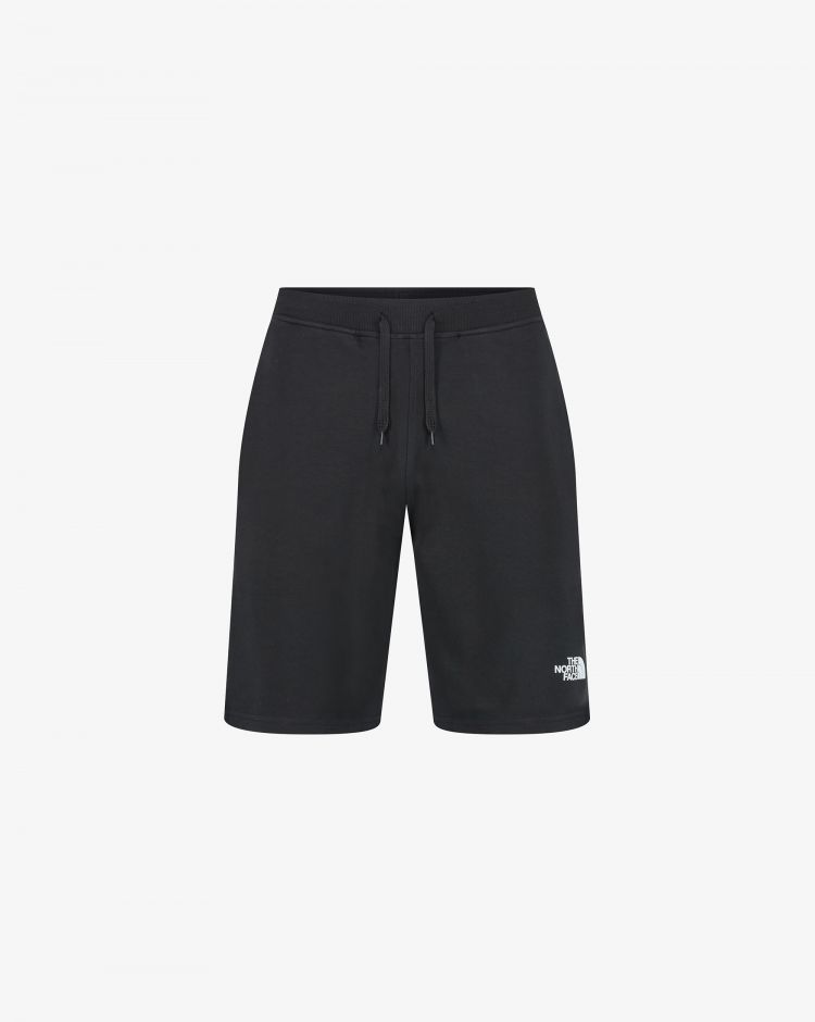The North Face Shorts Graphic Light Uomo