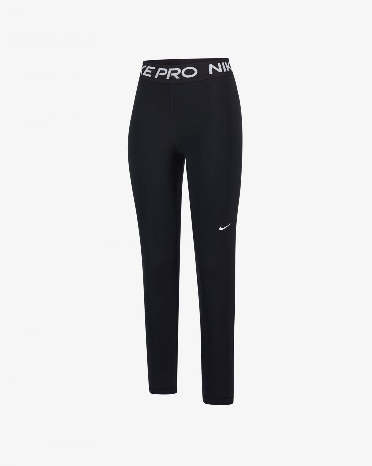 Nike Leggings Pro Donna