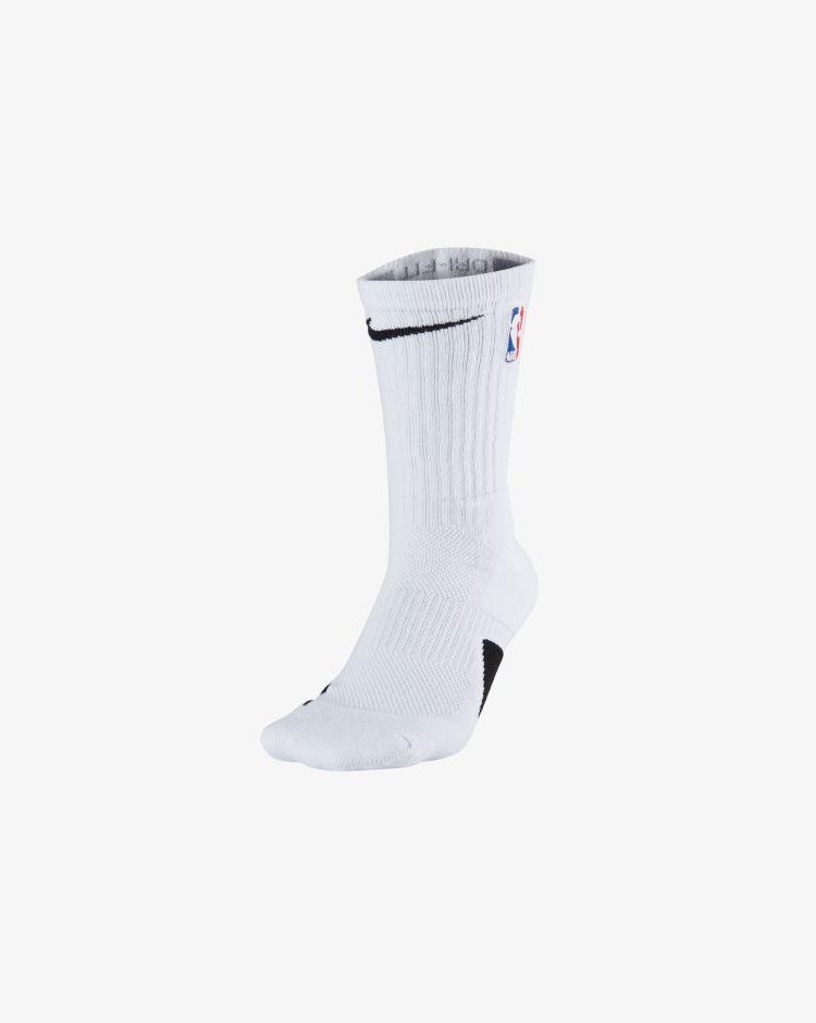 Nike Calzini Nike Elite Uomo