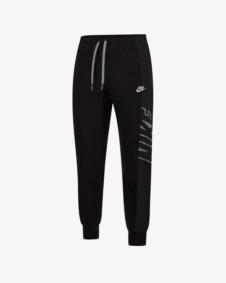 Nike Pantaloni Sportswear Club Fleece Uomo