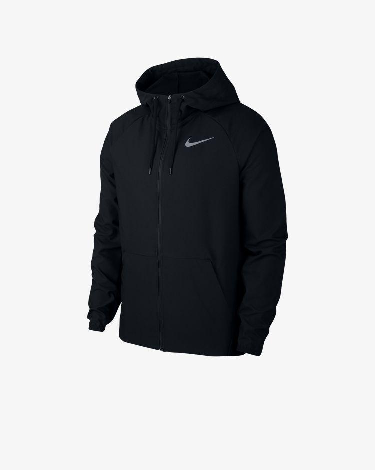 Nike Giacca Flex Uomo