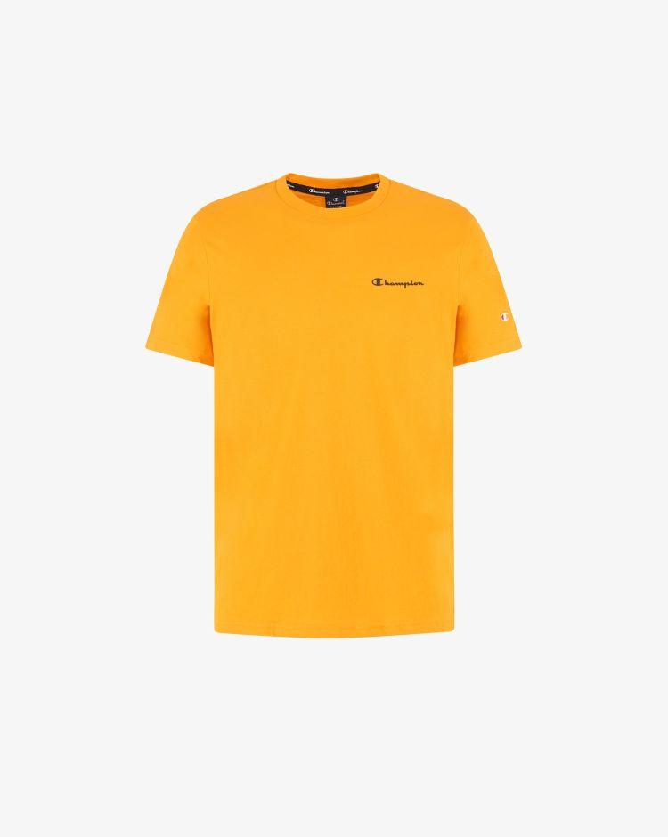 Champion T-shirt con logo Uomo