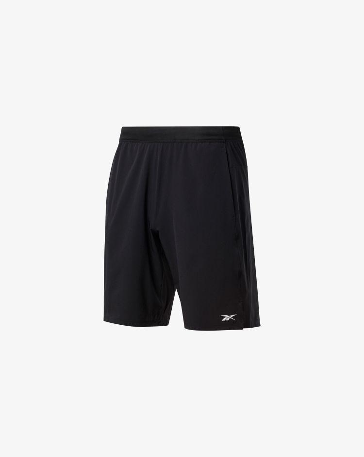 Reebok Shorts Speed Uomo