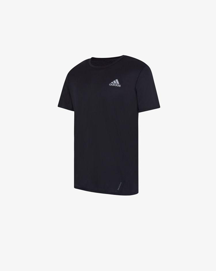 Adidas Fast T-shirt Primeblue Uomo