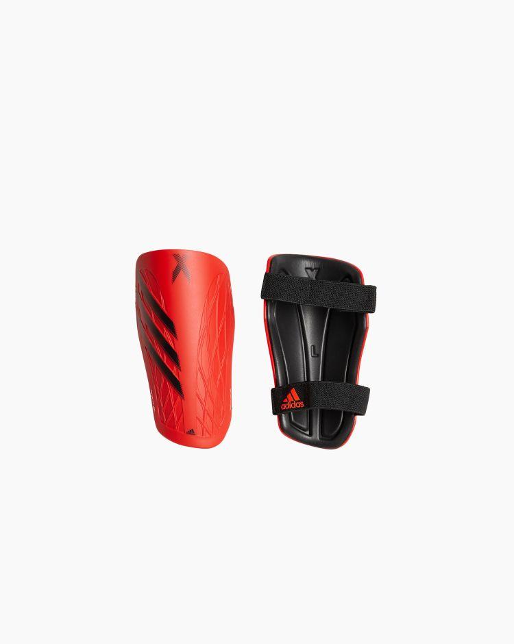 Adidas Parastinchi X Sg Trn Uomo