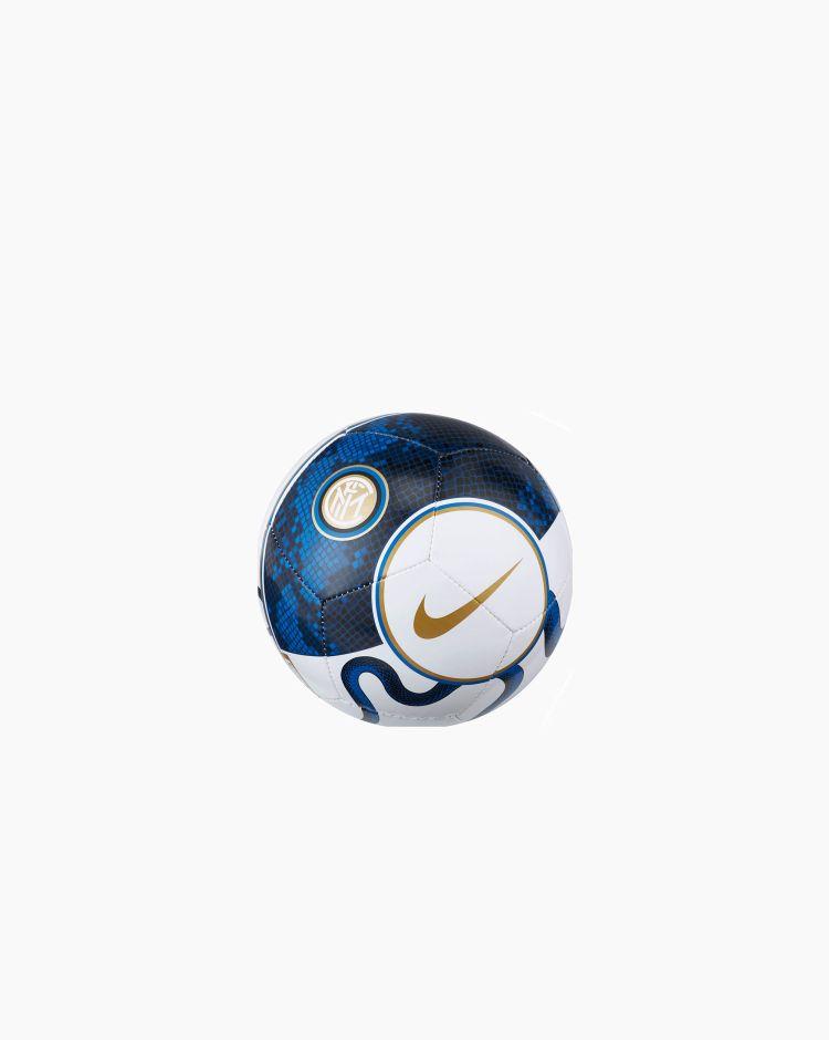 Nike Pallone mini Inter Skills   Uomo