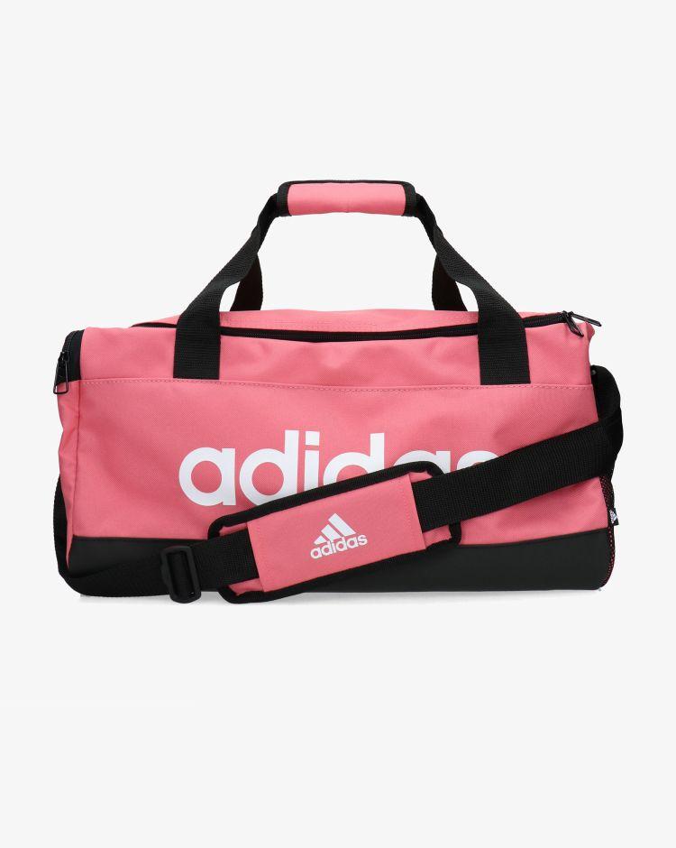 Adidas Borsa Essentials Logo Extra Small Unisex