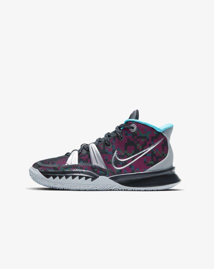 Nike Kyrie 7 Gs Bambino