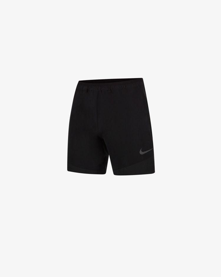 Nike Shorts Pro Flex Rep Uomo