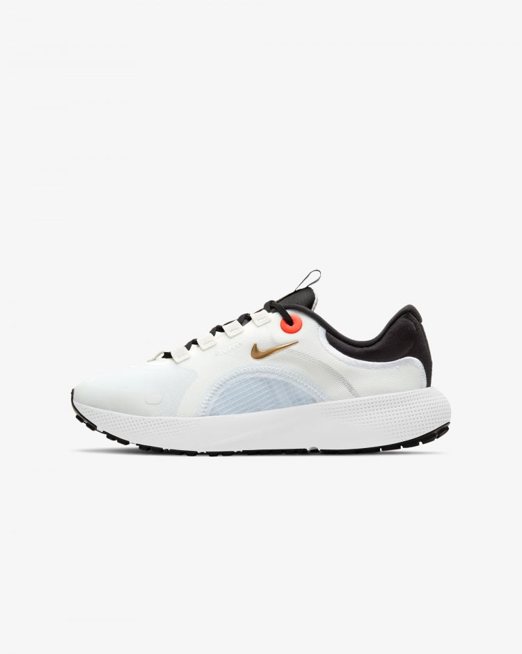 Nike React Escape Rn Donna