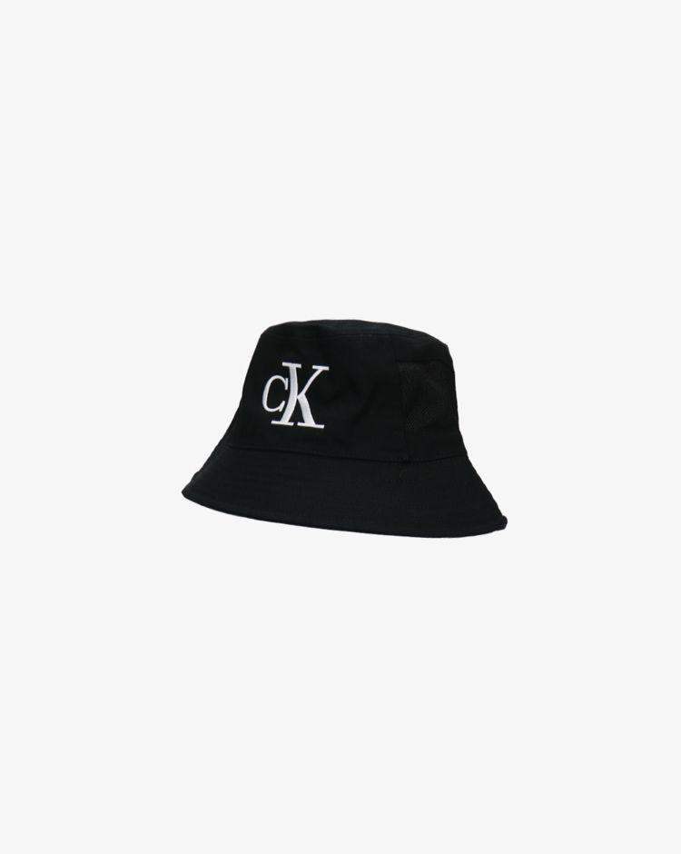 Calvin Klein Cappello Bucket