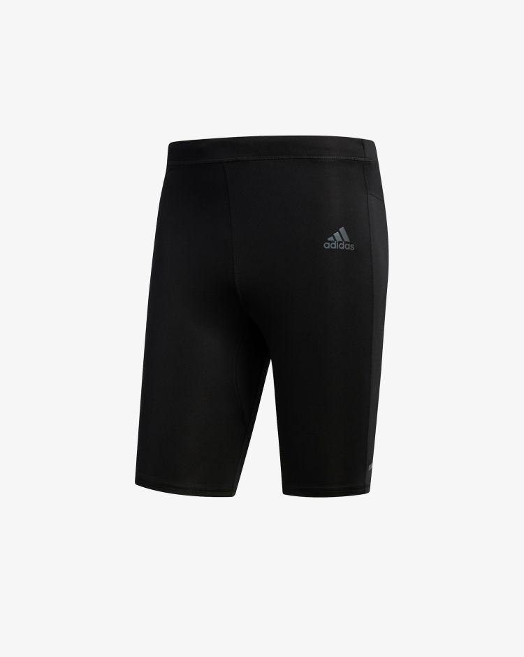 Adidas Short Own The Run Uomo