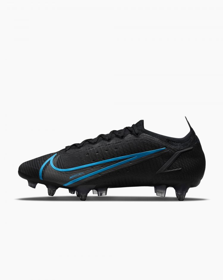 Nike Mercurial Vapor 14 Elite SG-Pro AC Uomo