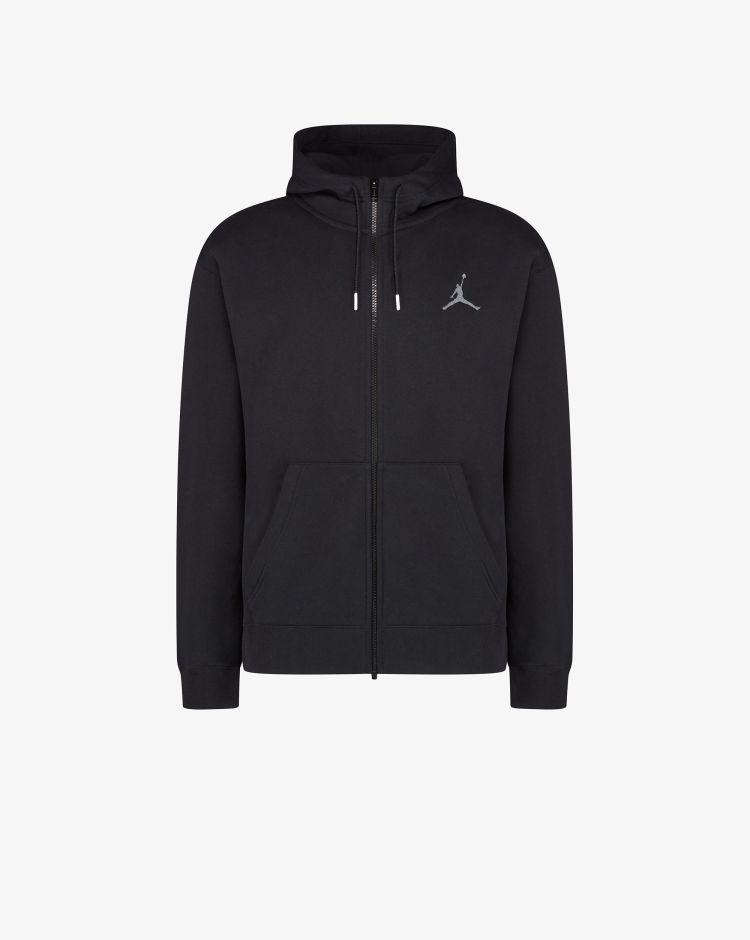Nike Jordan Jumpman Classics Felpa Uomo