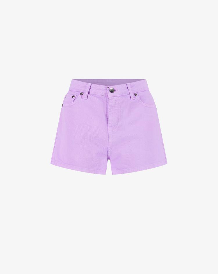 Sundek Shorts Varsity Donna