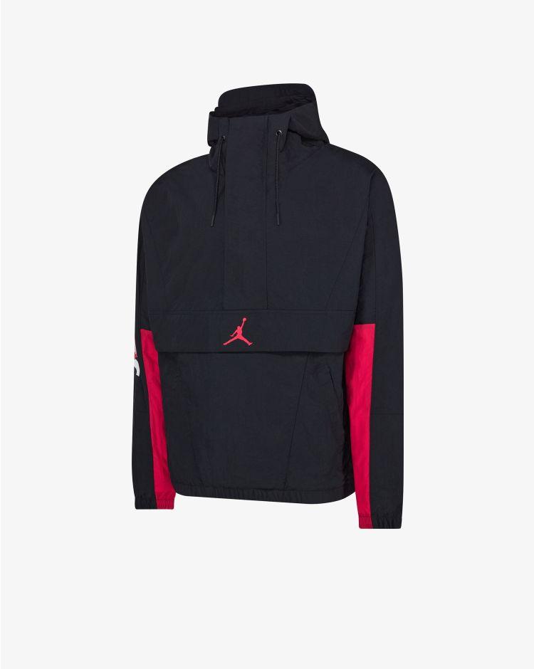 Nike Jordan Jumpman Classics Giacca Uomo