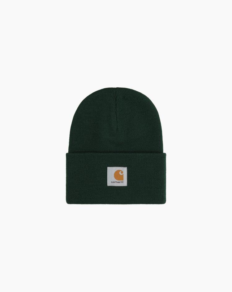 Carhartt Watch Hat Verde